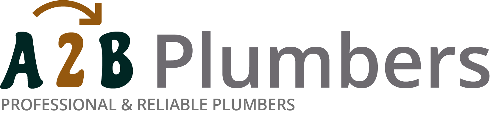If you need a boiler installed, a radiator repaired or a leaking tap fixed, call us now - we provide services for properties in Hurstpierpoint and the local area.